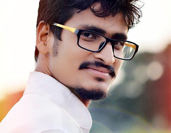 Aditya Basu Roy